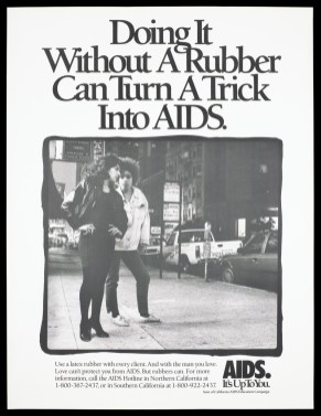 US-AIDS-poster-1