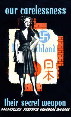 WW2-VD-poster-1