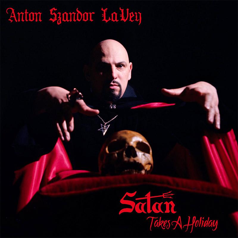 anton-lavey-satan-takes-a-holiday
