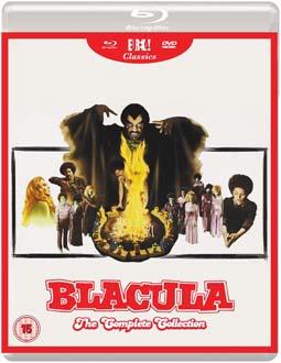 blacula-blu-ray