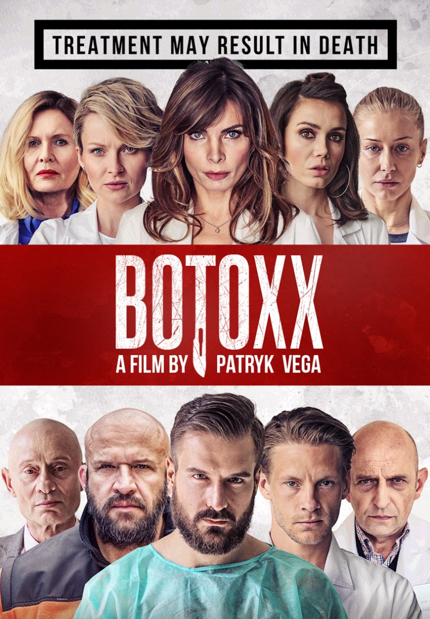 botoxx-3