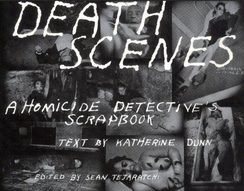 death-scenes.jpg