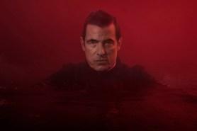 Dracula - Generics