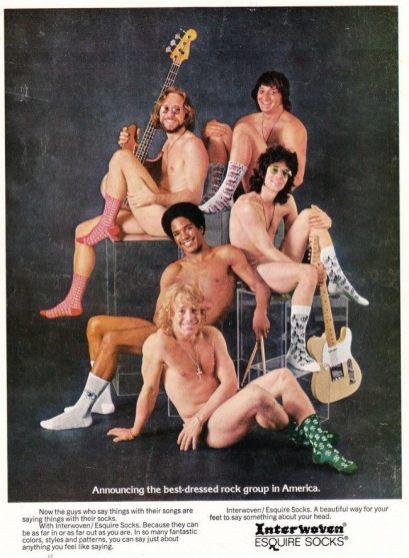 esquire-sock-ad