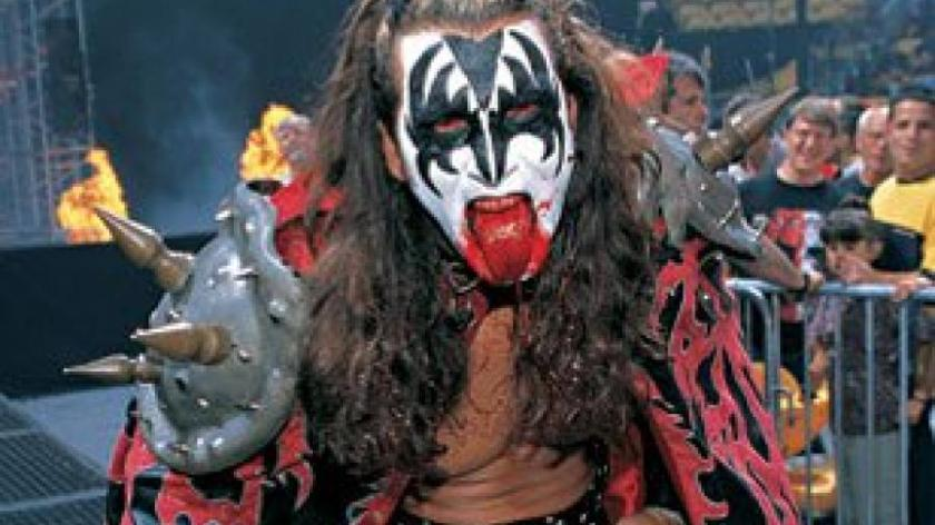 kiss-demon-wcw-2