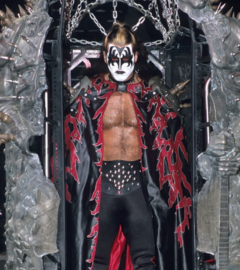 kiss-demon-wcw-3