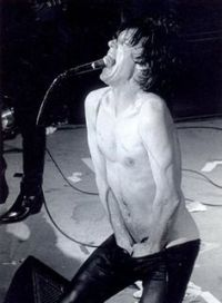 lux-the-cramps