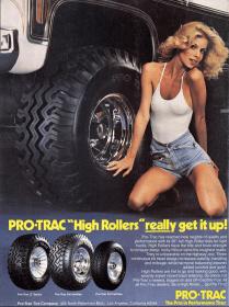 pro-trac-2