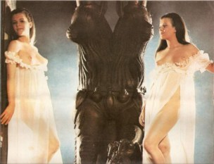 twins-of-evil-collinson-twins-topless