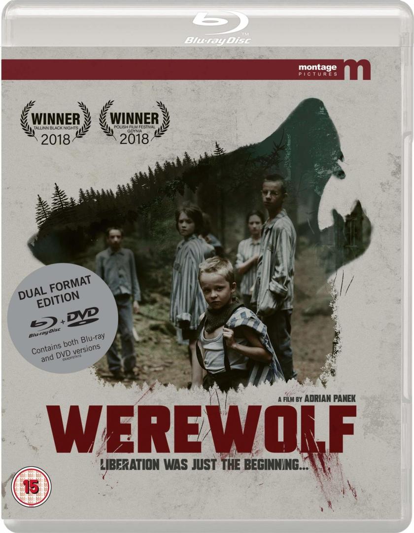 werewolf-2019-blu-ray