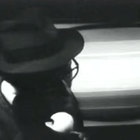 Towers Open Fire: The Cut-Up Films Of William Burroughs And Antony Balch