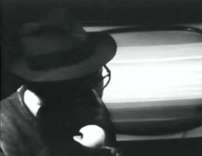 william-burroughs-towers-open-fire.png