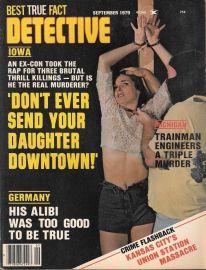 best-true-fact-detective-sep-79