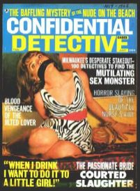 confidential-detective-cases
