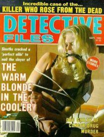 detective-files