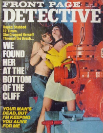front-page-detective