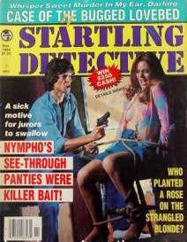 startling-detective