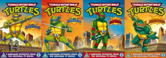 teenage-mutant-ninja-turtles-201