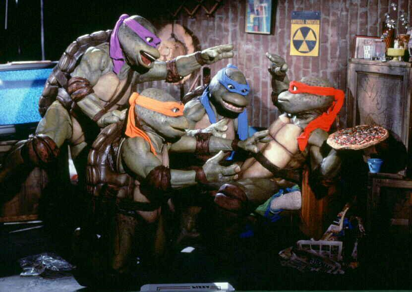 teenage-mutant-ninja-turtles-secret-of-the-ooze