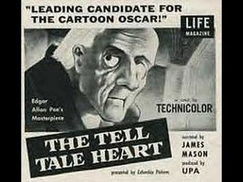 the-tell-tale-heart-1953