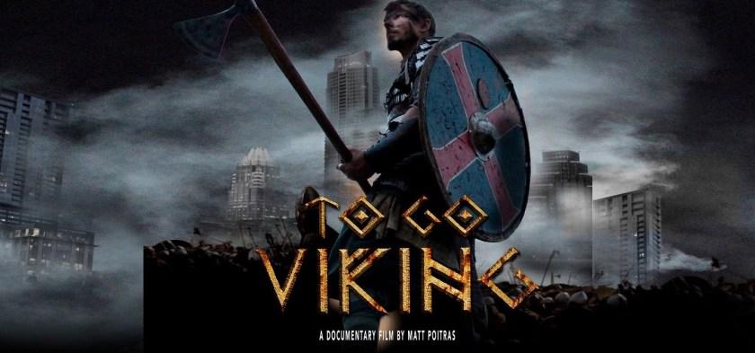 to-go-viking