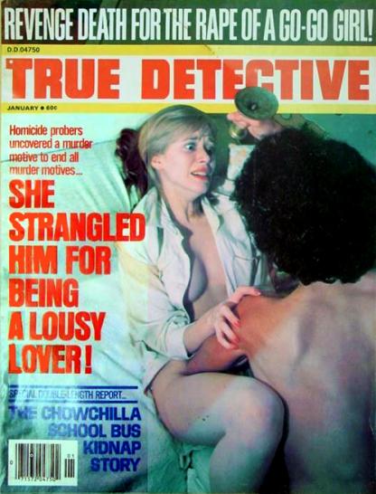 true-detective-2