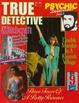 true-detective-uk-1984