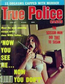 true-police-cases-3