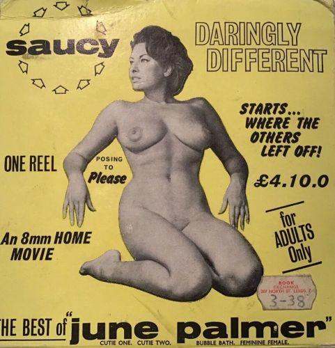 best-of-june-palmer