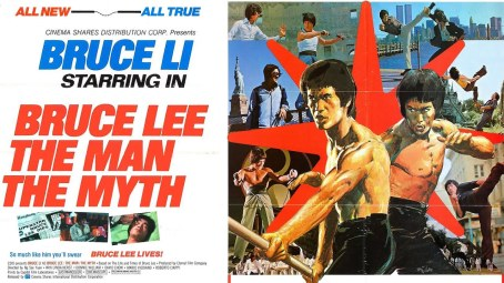 bruce-lee-the-man-the-myth-2