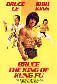 bruce-the-king-of-kung-fu