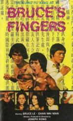 bruces-fingers