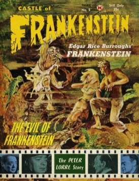 castle-of-frankenstein-5