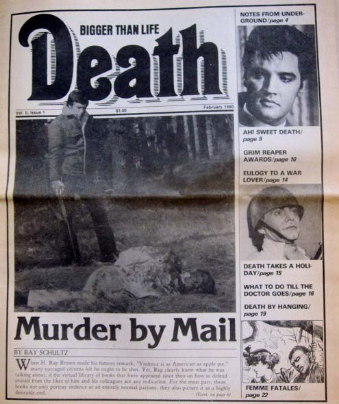 death-magazine-1