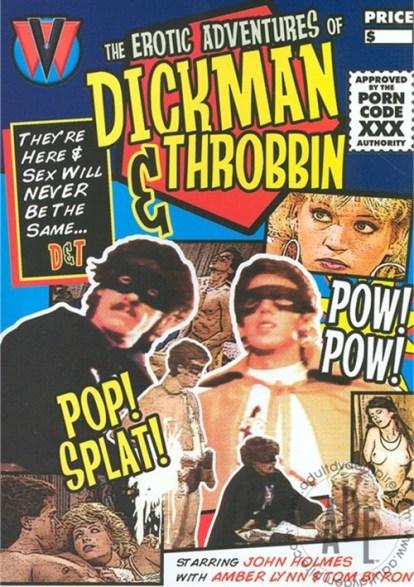 dickman-and-throbbin