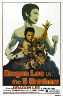 dragon-lee-vs-5-brothers