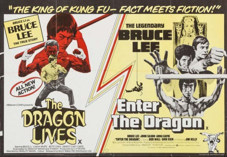 dragon-lives-enter-the-dragon