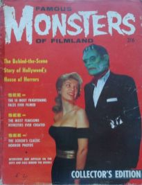 famous-monsters-1-uk