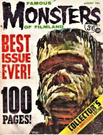 famous-monsters-13