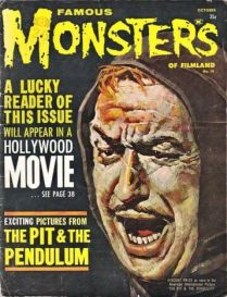 famous-monsters-14