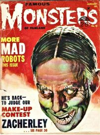 famous-monsters-15