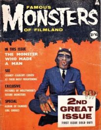 famous-monsters-2