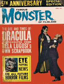 famous-monsters-22