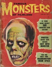 famous-monsters-3