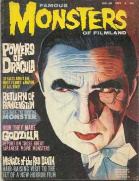 famous-monsters-30