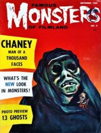 famous-monsters-8