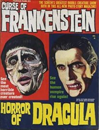 famous-monsters-dracula-frankenstein