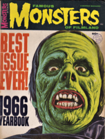 famous-monsters-yearbook-1966