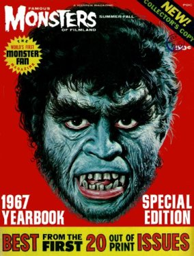famous-monsters-yearbook-1967