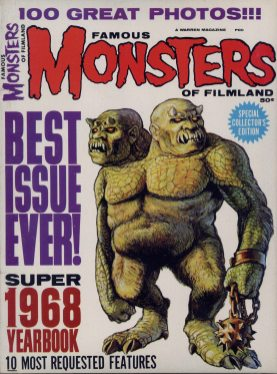 famous-monsters-yearbook-1968
